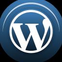 Site dynamique sous WordPress, pourquoi ?